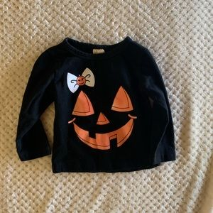 Other - Halloween long sleeve